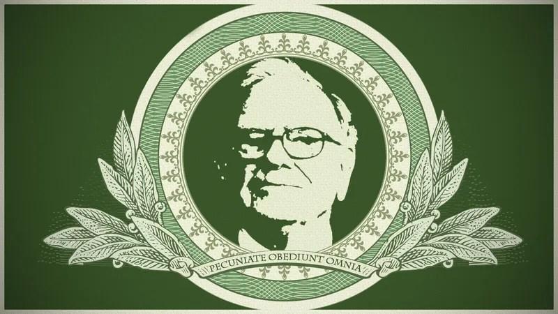 Warren Buffett's Best Money Advice