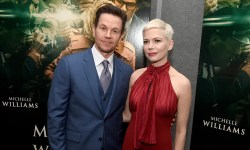 Mark Wahlberg obtained a bonus for All The Cash In The World reshoots, Michelle Williams didn't