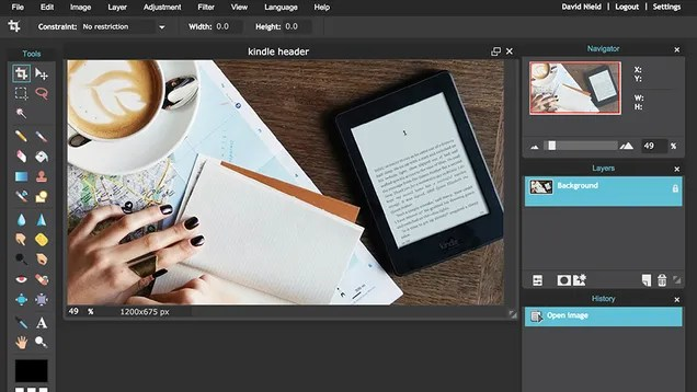 9 Totally Free Net Apps to become able to Substitute your Desktop Software