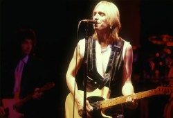 9 of our favourite Tom Petty songs