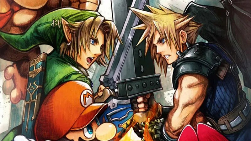 Cloud Link Wallpaper Vs