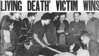 radium girls win trial
