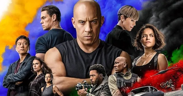 zhtulaojkggp7bcp27p2 All 8 Fast and Furious Movies In Theaters For Free Before F9 Debut | Gizmodo