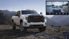m9ipmtlcnqkctdd2yjxd - GMC Packs The Sierra Full Of Cameras To Make Towing So Much Easier