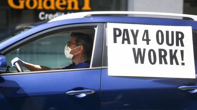 jnyychjohmz3x2x7tjp3 Uber Will Offer an Unspecified Amount of Healthcare to People Who 'Want to Work'   Gizmodo