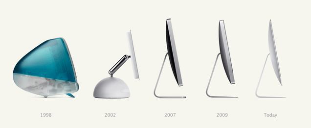 Apple Now Recycles Any Product You Give Back (and Gives You Credit)