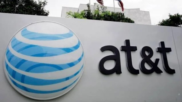 Report: AT&T In Talks To Buy DirecTV for $50 Billion
