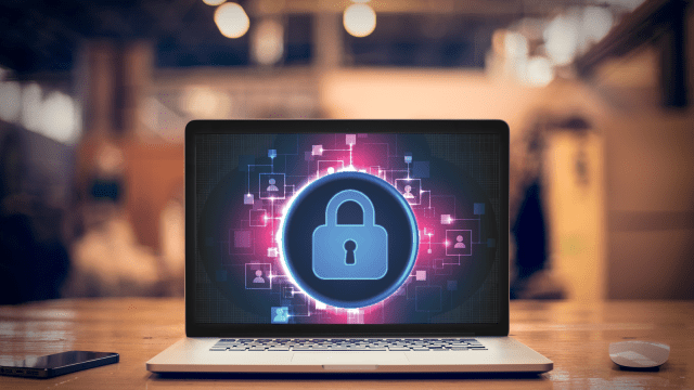 How to Make Your Mac as Secure as Possible