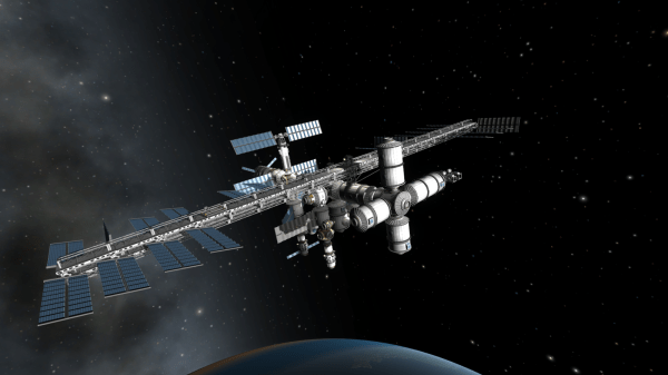 Create Your Own Space Force With Kerbal Space Program ...