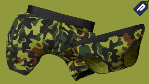 Image result for me undies camo