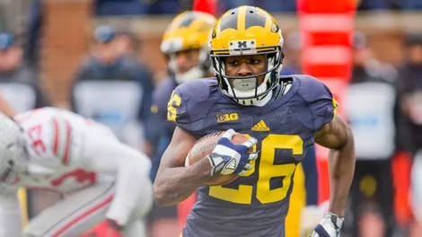 Cowboys Rookie Jourdan Lewis Found Not Guilty Of Domestic ...