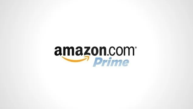 New Members Can Grab Amazon Prime for Only $72 This Saturday the 24th