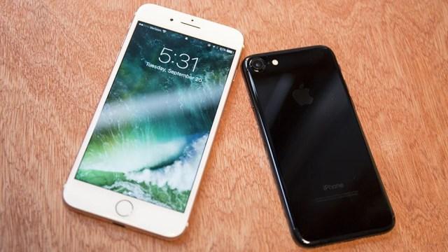 apple apple-iphone ios-12 smartphones