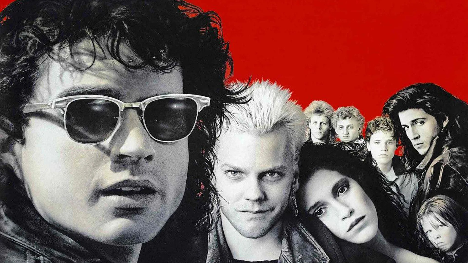 30 Cult Movies That Absolutely Everybody Must See
