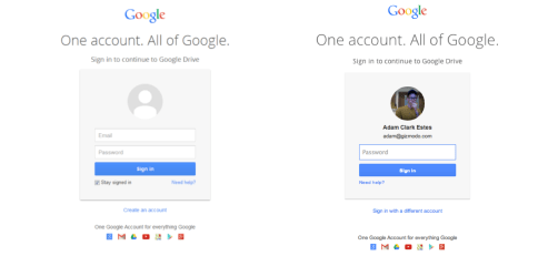 Beware of This Dangerously Convincing Google Docs Phishing Scam