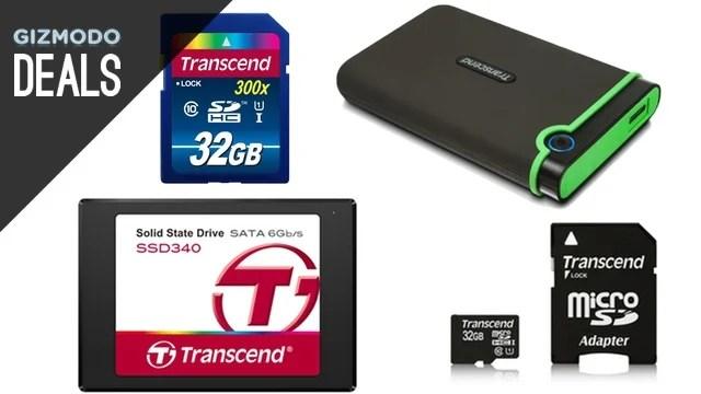 Surround Sound Under $300, Chromecast, Nexus 7, Xbox One [Deals]