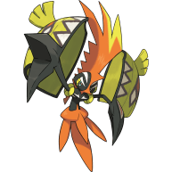 Image result for assault vest tapu koko png