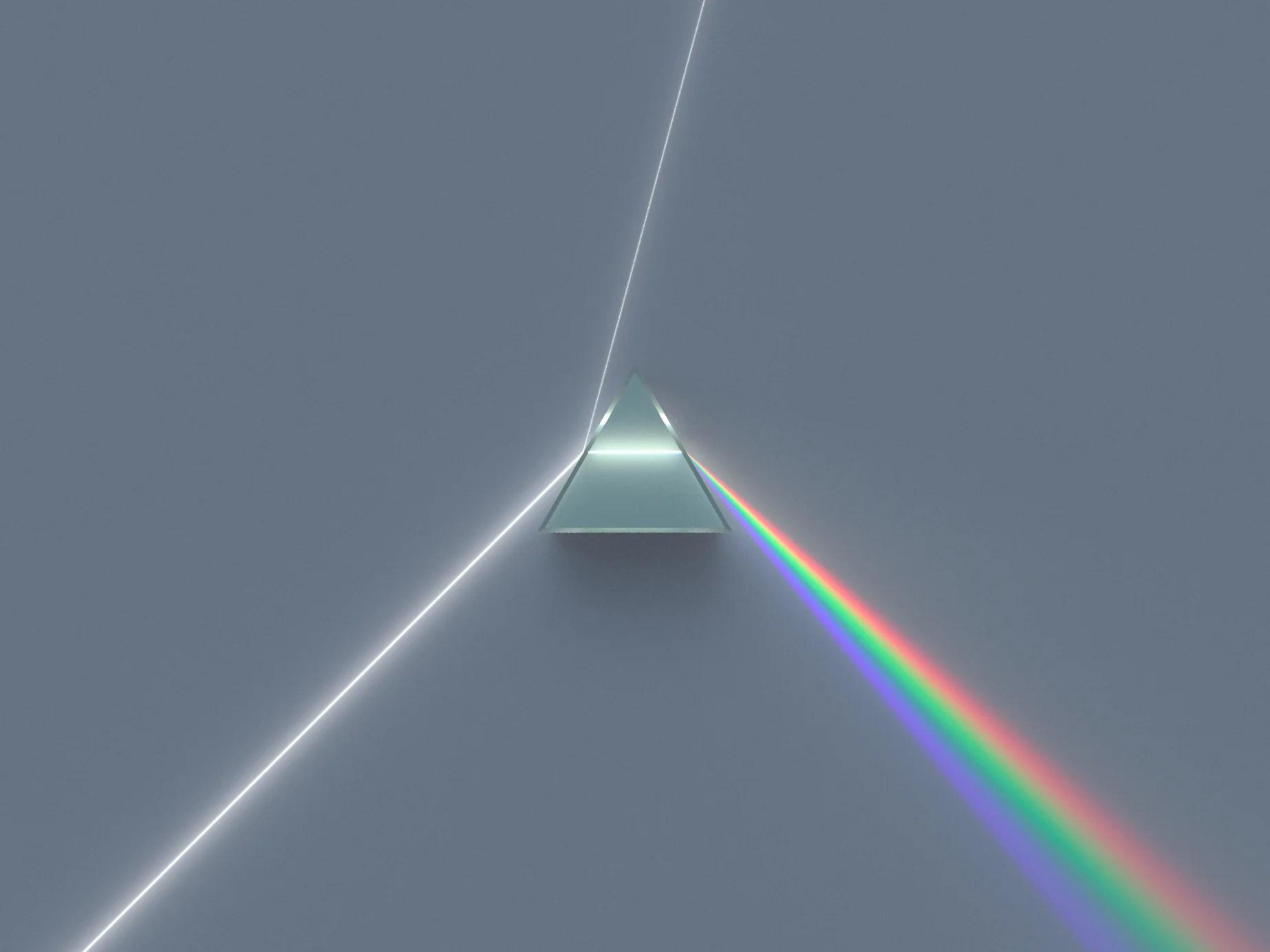 How Nanoscale Optics Create Nature S Most Dazzling Colours