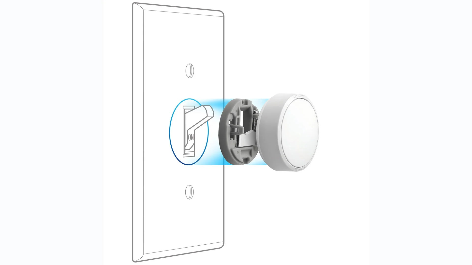 Lutron Teamed Up With Philips To Solve One Of The Most