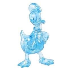 3D Crystal Puzzle «Дональд Дак»