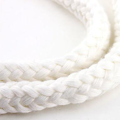 Каноническая веревка для фокусов