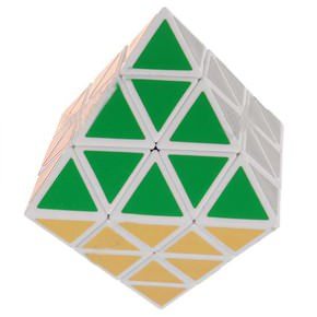 octahedr