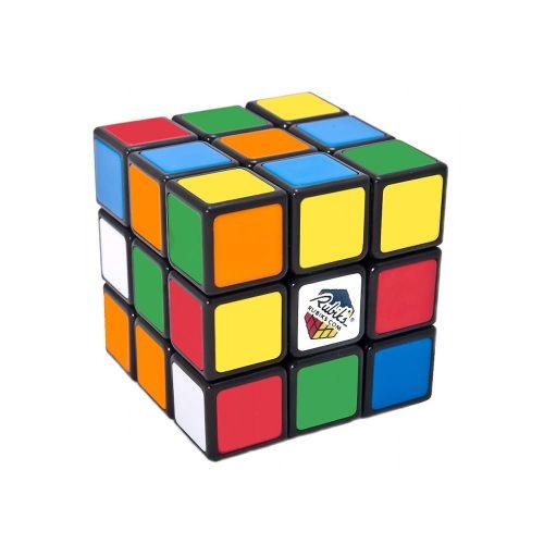 Кубик Рубика 3x3 Rubiks новый механизм