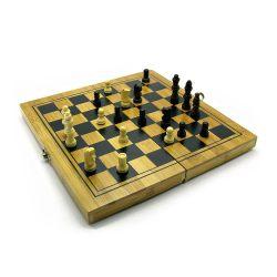 Шашки нарды шахматы