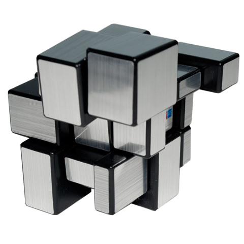 smartcube3x3mirror31