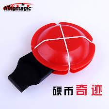 Фокус Magic Moonlight Box
