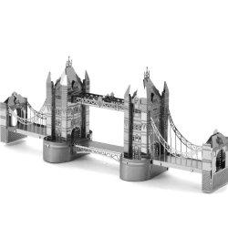 Металлический 3D-пазл Тауэрский мост