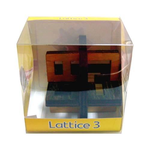 0310 Lattice 3