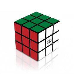Кубик Рубика Rubiks классический