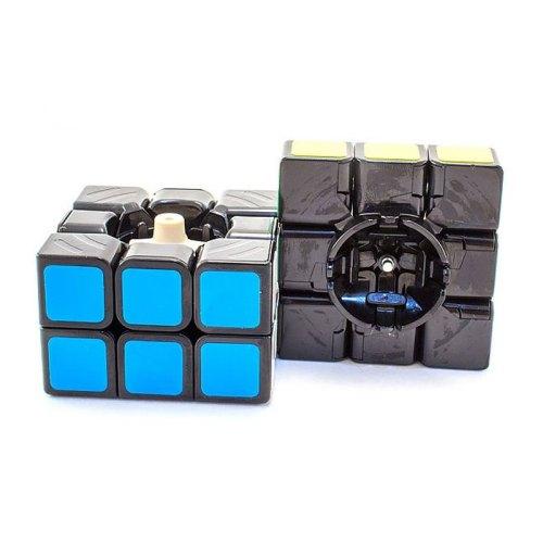 Кубик Рубика 3x3 Shengshou Legend