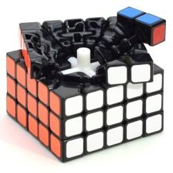 Кубик Рубика 5х5 Shengshou Wind