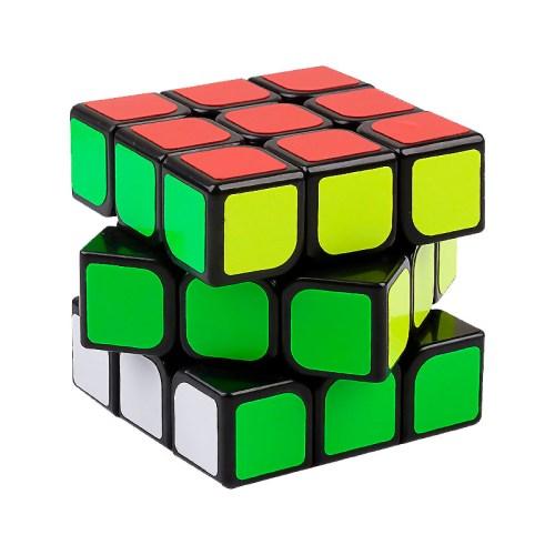 Кубик Рубика 3x3 MoYu Guanlong