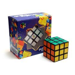 Диво-кубик 3×3 Стандарт