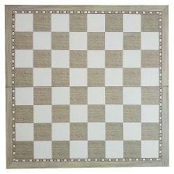 Шахматы шашки нарды 40 см 3 в 1