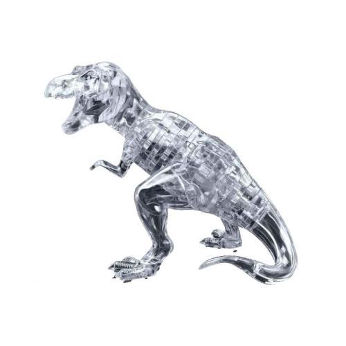 3D Crystal Puzzle Динозавр