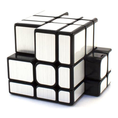 Зеркальный куб 3х3 MoYu Mirror S
