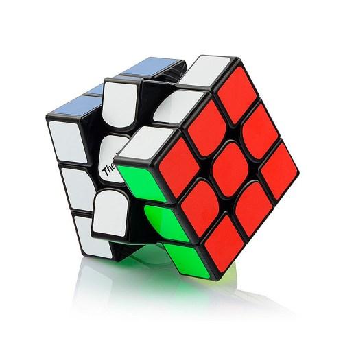 Кубик Рубика 3x3 Qiyi Valk 3 Кийи Валк 3