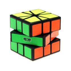 Скваер QiYi SQ1 Cube Черный