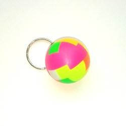 Брелок-головоломка шарик (малый)