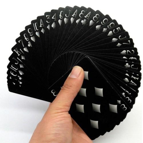 Покерные карты Jerrys Nugget Копия