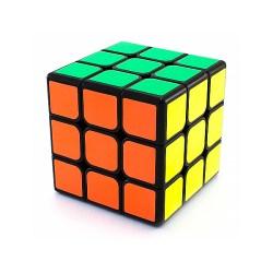 Кубик Рубика 3x3 QiYi Qihang Sail (60 мм)