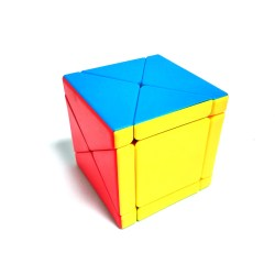Cкьюб Фишера MoYu Fisher Skewb