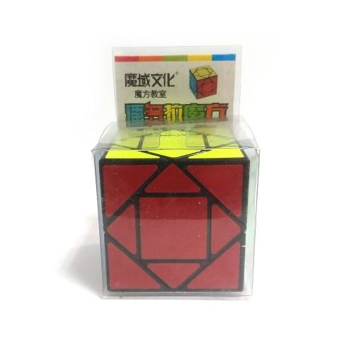 Головоломка MoYu MoFangJiaoShi Pandora Cube