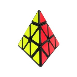 Пирамидка Z-Cube Magnetic 3x3 Pyraminx