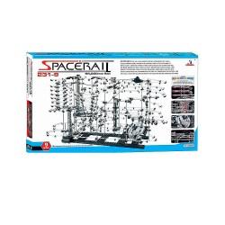 Конструктор SpaceRail уровень 9