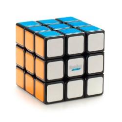 Кубик Рубика 3x3 GAN Rubik's Speed Cube